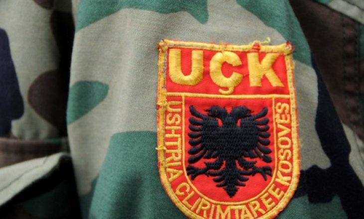 Veterani i UÇK-së ndalohet nga policia turke – Serbia ka dërguar emirin e tij në Interpol