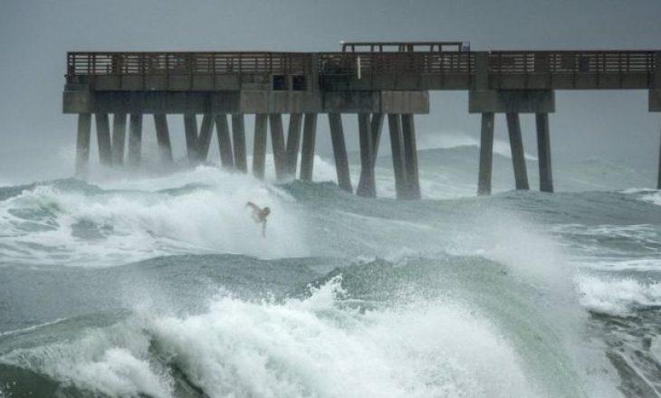 Uragan në SHBA