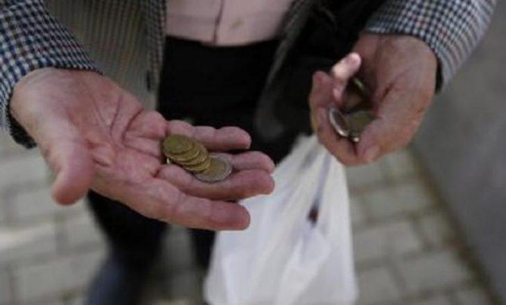 24.615 familje përfituan ndihma sociale gjatë muajve prill, maj dhe qershor