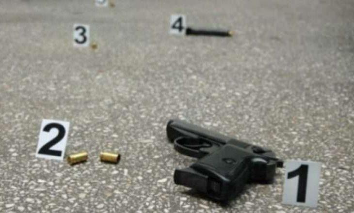 Vritet një person në Drenas, policia jep detaje