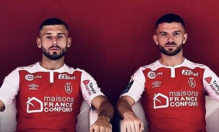 Kosovarëve nuk po ju ecën mirë në League One – Zeneli, Berisha dhe Celina pësojnë humbje