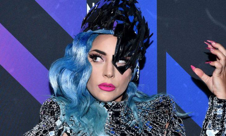 5 gjëra që nuk i keni ditur për Lady Gaga-n, përfshirë herën e parë kur babai i saj e pa të performonte dhe mendoi që është çmendur