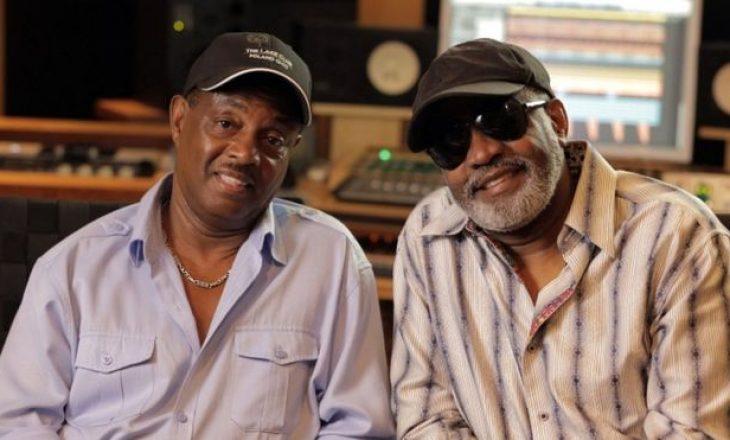 Themeluesi i grupit Kool & The Gang, muzikanti Ronald Bell vdes në moshën 68 vjeçare