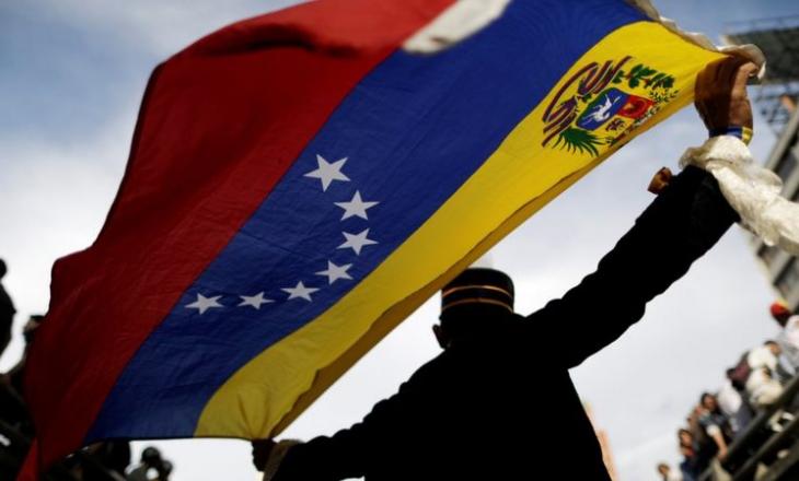 Hetuesit e Kombeve të Bashkuara akuzojnë autoritetet e Venezuelës për krime kundër njerëzimit
