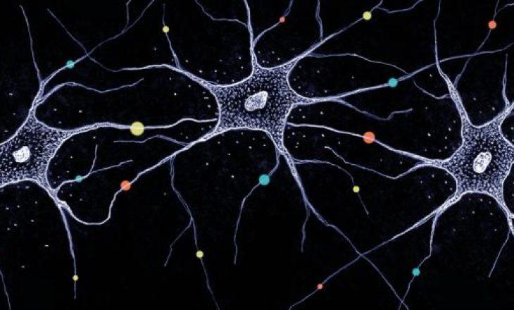 Coronavirus-i i ri mund të infektojë qelizat e trurit, thotë studimi