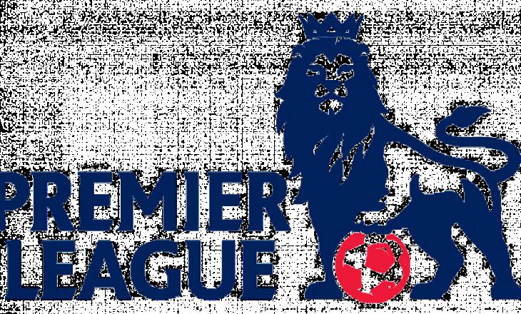Premier Liga ka sot katër ndeshje në program