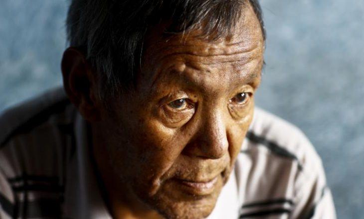 Ndërron jetë burri i parë që ngjiti 10 herë malin Everest