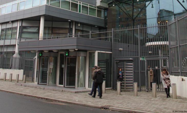 """""""Rrjedhja"""" e dosjeve të Gjykatës Speciale – pa hetim të konfirmuar në Kosovë"""