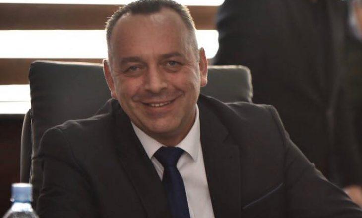 Ramosaj thotë se ndërprerja e punimeve Deçan-Plavë është në dëm të turizmit – Gjithçka e qëllimshme