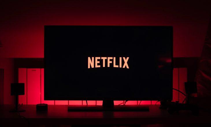 Propozimet e Netflix për këtë vjeshtë