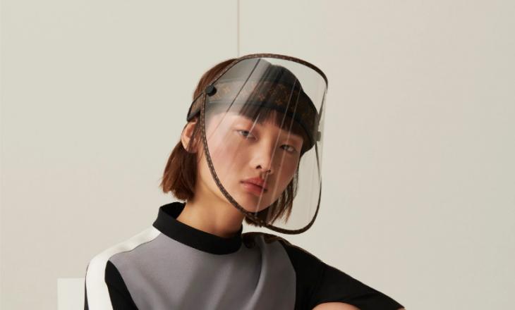 Versioni luksoz i maskave të fytyrës