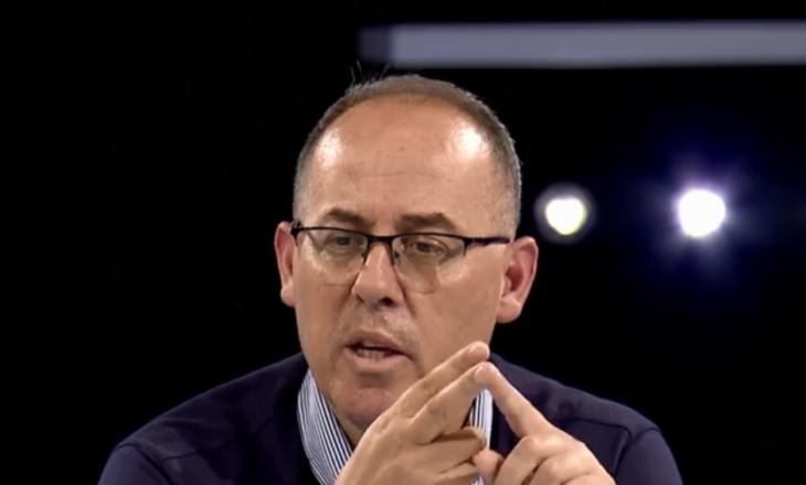 Lul Raka: Mund të kemi kthim të tifozëve në stadiume