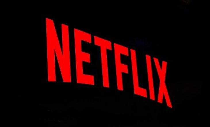 Tani mund të ndiqni disa filma dhe seriale falas në Netflix
