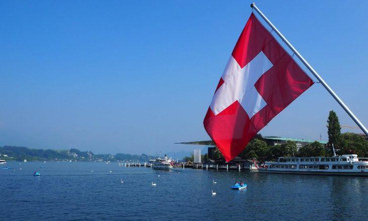 Zvicra nuk regjistron asnjë të vdekur në 24 orët e fundit