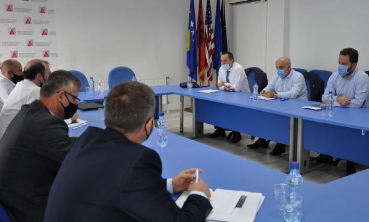 ATK-ja dhe Dogana të vendosura për luftimin e ekonomisë joformale