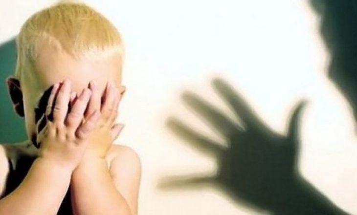 Arrestohet nëna që keqtrajtoi fëmijën e saj në Fushë Kosovë