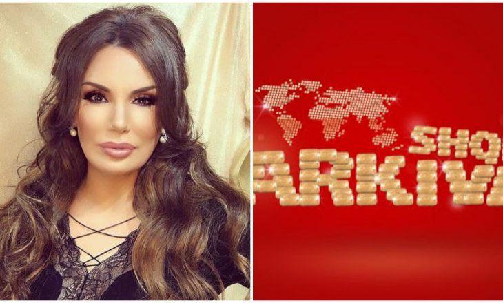 Përplasja mes Albërie Hadërgjonajt dhe Acromax Media