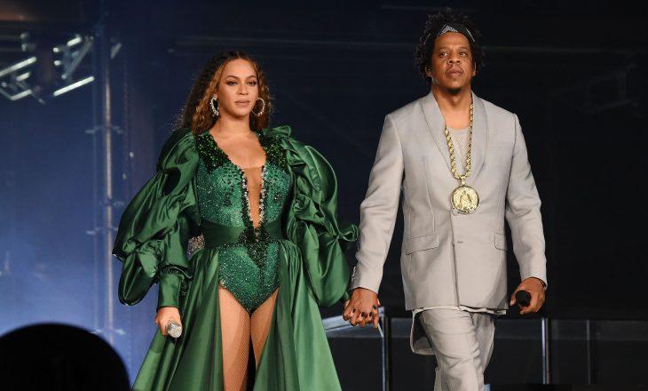 Beyonce kishte vetëm një të dashur para se të martohej – edhe ai e kishte tradhtuar