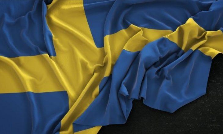 Ambasada e Suedisë në Kosovë apelon për kujdes nga mashtrimet për viza