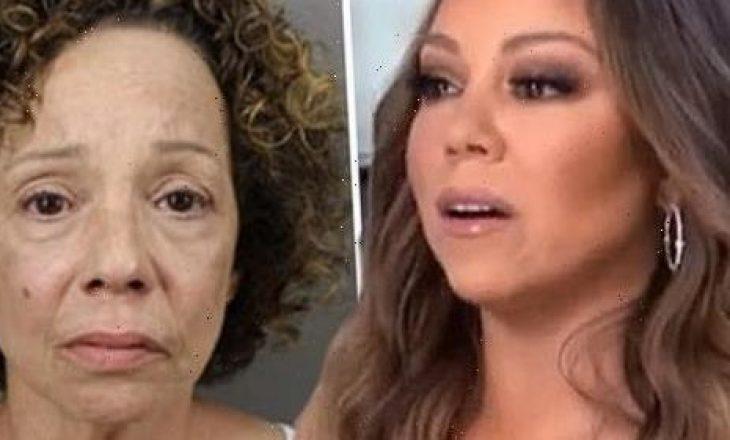 Rrëfimi i Mariah Carey-t për motrën abuzuese që tronditi publikun