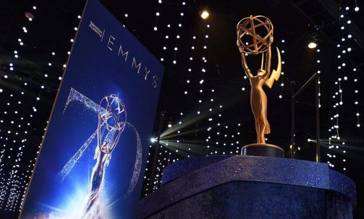 Emmy Awards 2020: Pikat kryesore nga ceremonia e ndarjes së çmimeve