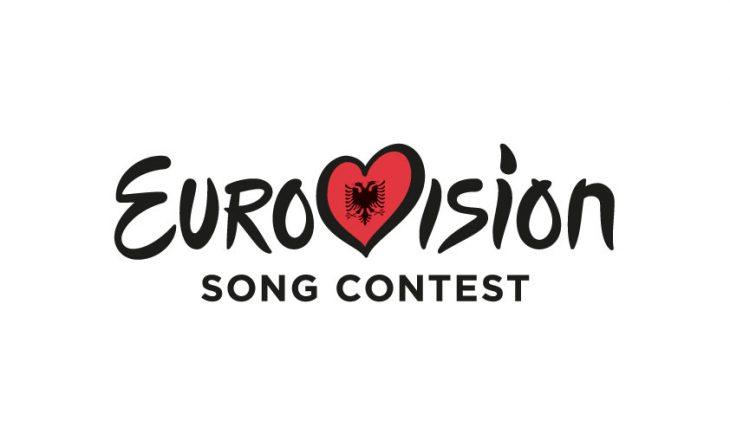 ZYRTARE: Shqipëria konfirmon pjesëmarrjen në Eurovision 2021