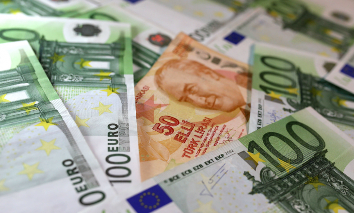 Milionat turke në tregun e Kosovës – 725 kompani turke me kapital prej 1.2 miliardë euro operojnë brenda vendit