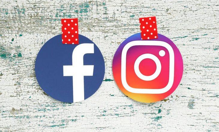 Ata që ç'kyçen nga Facebook dhe Instagram para zgjedhjeve në SHBA do të paguhen