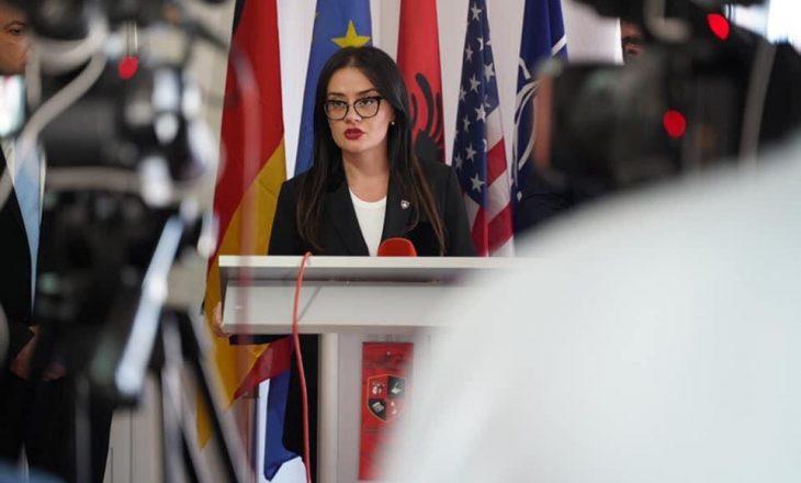 Haradinaj-Stublla: Njohja reciproke Kosovë-Serbi është vonuar pas një dekade dialog