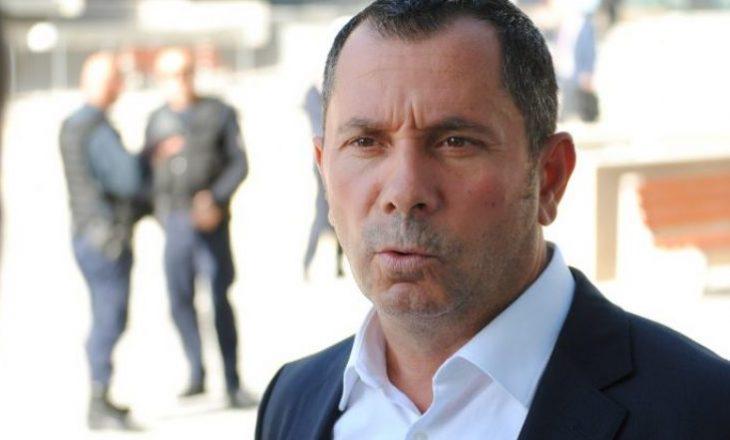 Avokati Gashi: Javën që vjen vendoset për Gucatin dhe Haradinajn