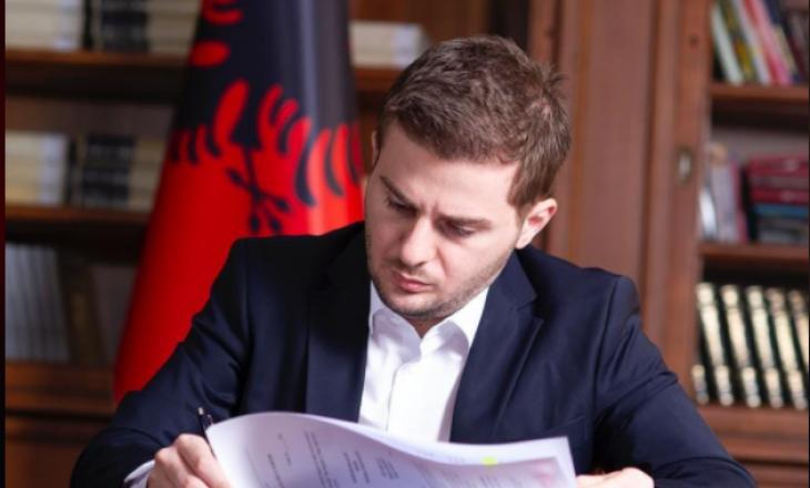 Ndahen mjete për hapjen e zyrave të Këshillit Kombëtar Shqiptar në Medvegjë
