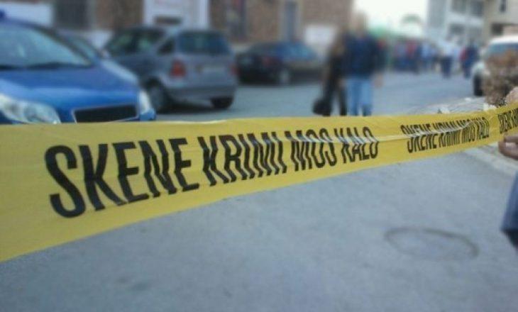 Gjendet pa shenja jete një person në Fushë Kosovë, rasti po hetohet