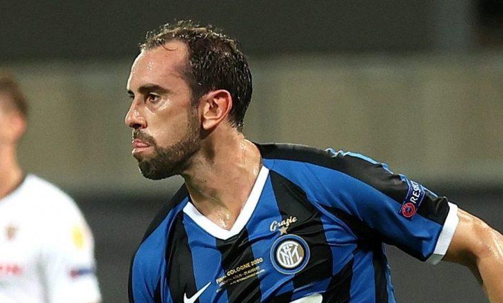 Godin ka marrëveshje me Cagliarin?