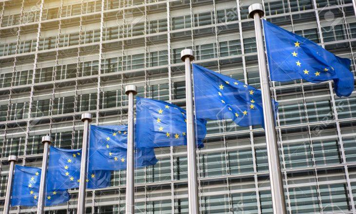 BE-ja e lumtur që amerikanët ia njohën rolin kryesor në procesin e dialogut Kosovë – Serbi