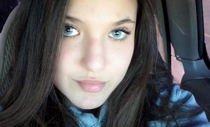 Nëna 22 vjeçare akuzohet për vrasjen e tre fëmijëve të saj të vegjël