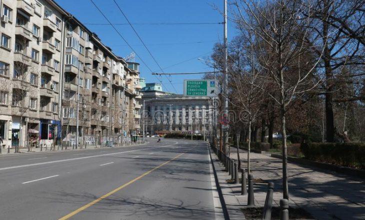 Bullgaria largon karantimin 14 ditor për shtetasit e Turqisë, Serbisë dhe Bjellorusisë