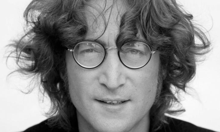 Vrasësi i John Lennon shpreh pendim të thellë
