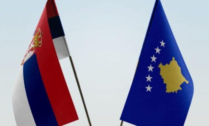 Nënshkruhet marrëveshja për autostradën Prishtinë – Nish