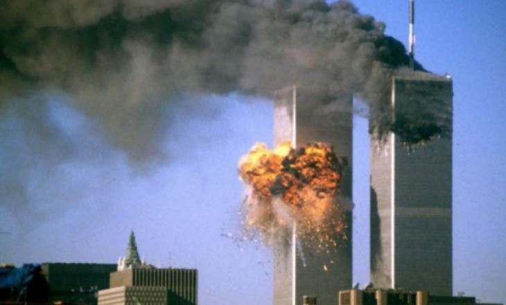 19 vjet nga sulmet terroriste në ShBA