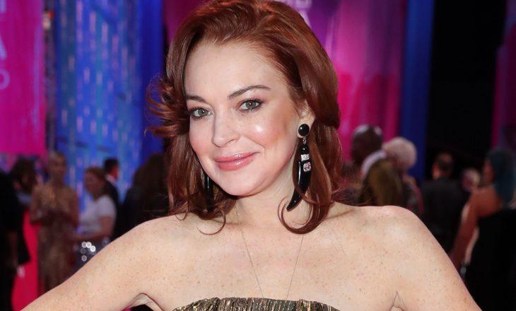 Aktorja e famshme ka borxh 365 mijë dollarë për një libër që se shkroi kurrë