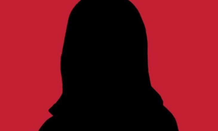 Zhduket një grua në Gjilan