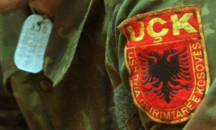 Veteranët e Drenasit: Mos na përcjellni sepse ne nuk fshihemi
