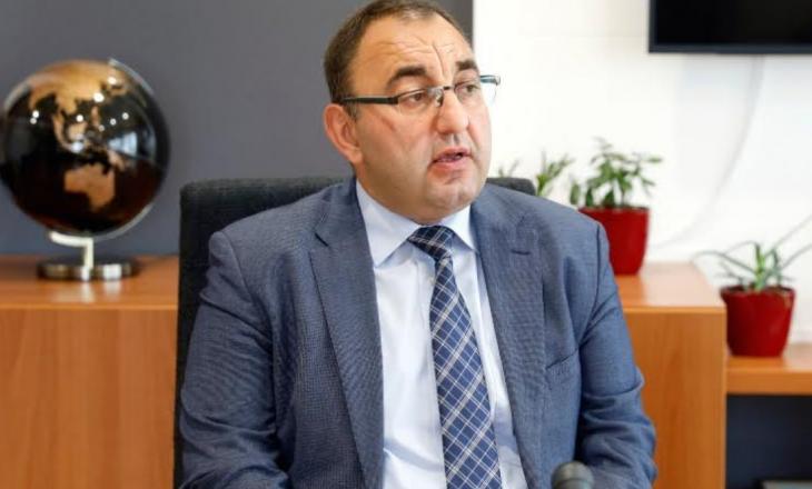 Partia opozitare maqedonase kryen presion ndaj komisionit rregullator