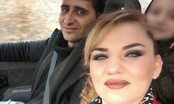 Në rrjetin e grave shprehen të shqetësuar për uljen e dënimit ndaj Pjetër Ndrecaj