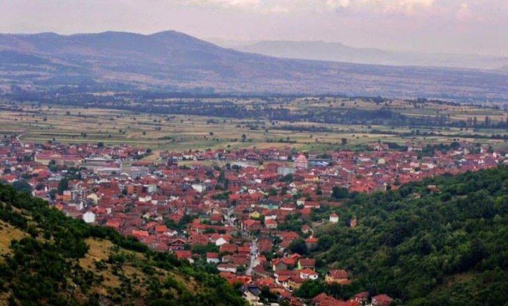 Mbi 2 mijë qytetarë janë vaksinuar kundër Coronavirusit në Preshevë