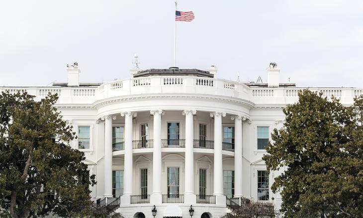 Shtëpia e Bardhë: Ende nuk është vendosur nëse Trump do të jetë pjesë e takimit ne mes Kosovës dhe Serbisë