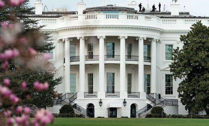 Hoti dhe Vuçiqi takohen sot në Shtëpinë e Bardhë