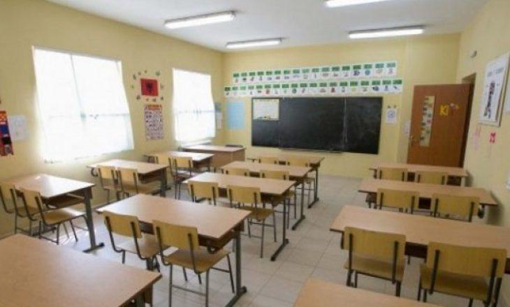Sot nis faza e parë e vitit të ri shkollor në kohë pandemie