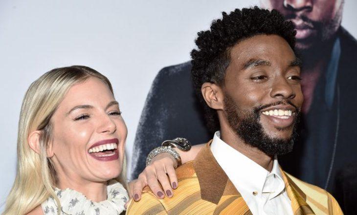 Aktori zvogëloi pagën në mënyrë që kolegia e tij të paguhej më shumë