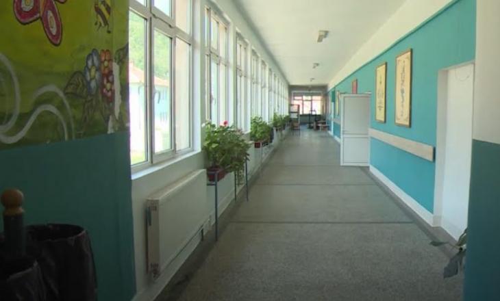 Shkollat në Maqedoninë Veriore përgatiten për fillim të mësimit më 1 tetor